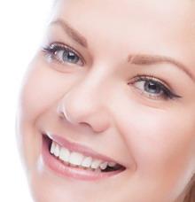 Estetinis plombavimas ir dantų atkūrimas
